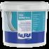 Aura Luxpro Fin Spaсkel - шпатлевка для высококачественной отделки