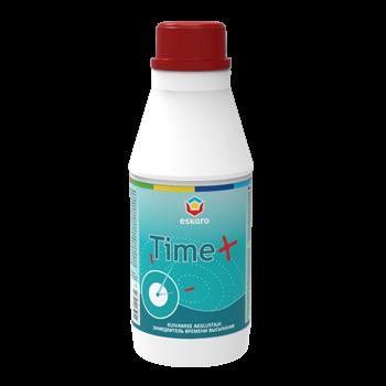 Eskaro Time+ - средство для замедления высыхания красок