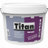 Titan Facade - атмосферостойкая краска
